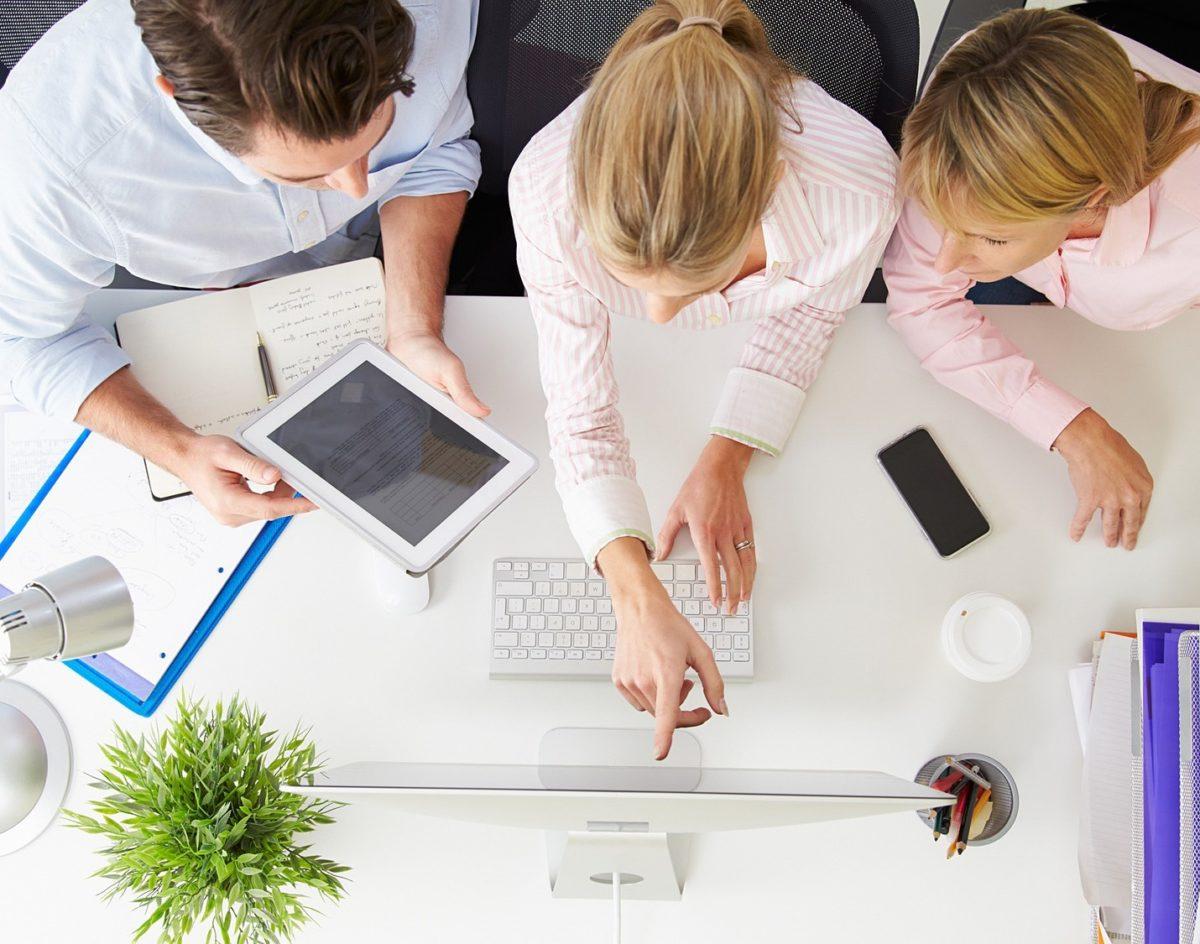 realizzazione siti web responsive realizzazione siti web Realizzazione siti web Contatti realizzazione siti web 1200x944