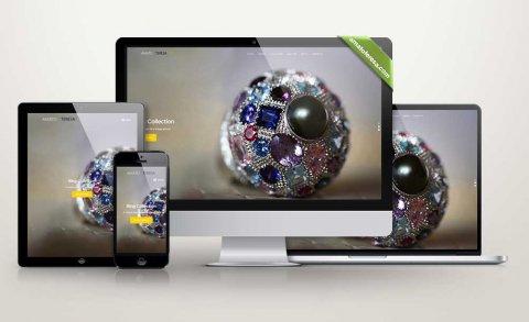 Amato Teresa amato teresa 480x293 realizzazione siti web Realizzazione siti web amato teresa 480x293