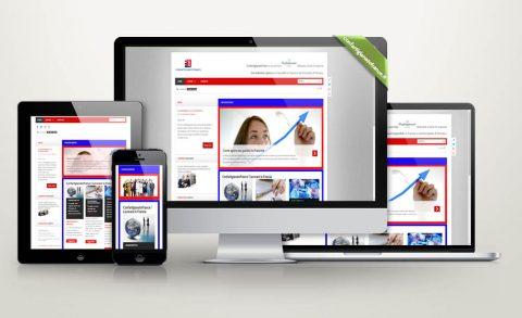 Confartigianato France confartigianatofrance 480x293 realizzazione siti web Realizzazione siti web confartigianatofrance 480x293