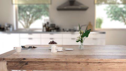 prezzo dei rendering  Rendering di interni cucina2 480x270