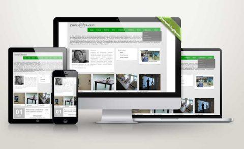 JOURNEY INTO FRAGILITY journey 480x293 realizzazione siti web Realizzazione siti web journey 480x293