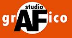 Studio Grafico Af