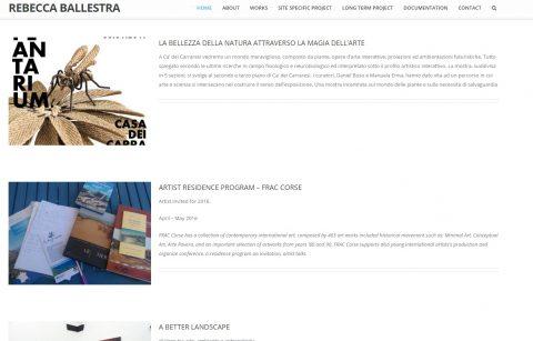 Rebecca Ballestra rebeccaballestra 480x307 realizzazione siti web Realizzazione siti web rebeccaballestra 480x307