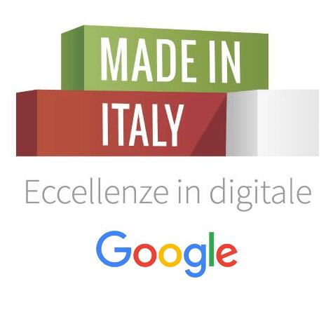 Chi siamo google eccellenza in digitale