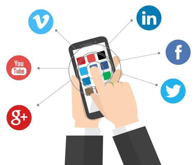 gestione social network Gestione Social Network gestione social network