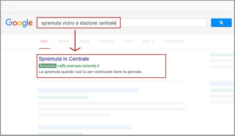 gestione campagne adwords primi in classifica gestione campagne adwords Gestione campagne adwords gestione campagne adwords istruzioni