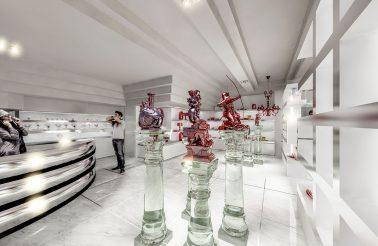 Rendering di negozio art venetian1 378x246  Rendering art venetian1 378x246