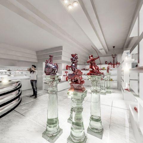 Rendering di negozio art venetian1 480x480  Rendering art venetian1 480x480