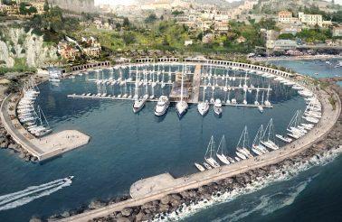 rendering porto di ventimiglia  Porto di Ventimiglia calaDelForte complessivo 378x246  Rendering calaDelForte complessivo 378x246
