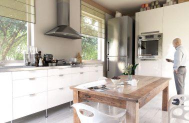 render cucina  Rendering di cucina a Bordighera cucina 378x246  Rendering cucina 378x246