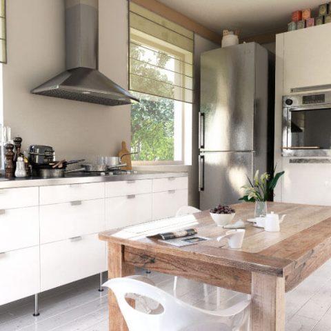 render cucina  Rendering di cucina a Bordighera cucina 480x480  Rendering cucina 480x480