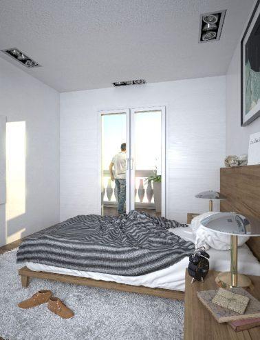 Rendering di interno appartamento Imperia rendering di interno camera 1 378x493  Rendering rendering di interno camera 1 378x493