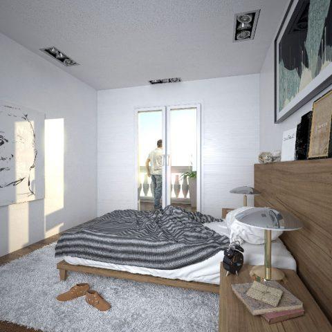Rendering di interno appartamento Imperia rendering di interno camera 1 480x480  Rendering rendering di interno camera 1 480x480