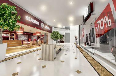 hall centro commerciale imperia Hall centro commerciale imperia rendering hall imperia 1 378x246  Rendering rendering hall imperia 1 378x246