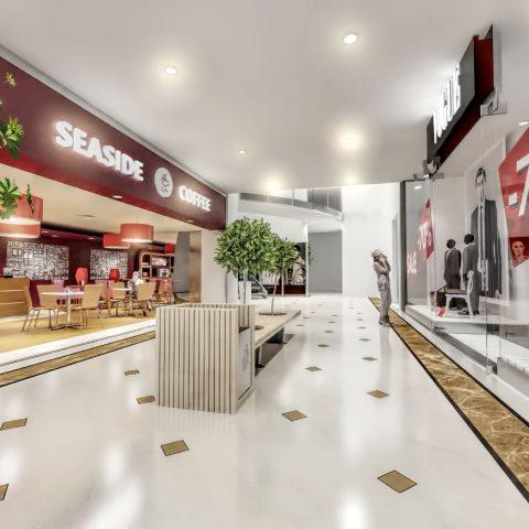 hall centro commerciale imperia Hall centro commerciale imperia rendering hall imperia 1 480x480  Rendering rendering hall imperia 1 480x480