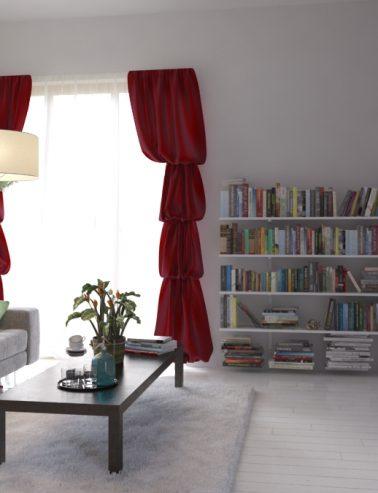 rendering interno bordighera  Rendering di soggiorno a Bordighera rendering interno bordighera 378x493  Rendering rendering interno bordighera 378x493