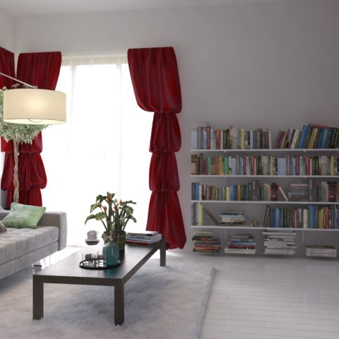 rendering interno bordighera  Rendering di soggiorno a Bordighera rendering interno bordighera 480x480  Rendering rendering interno bordighera 480x480