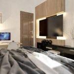 rendering camera da letto corona render Corona Render alcune opinioni camera da letto3 150x150
