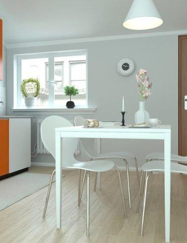 Rendering di interni – Appartamento rendering cucina 1 378x493  Home rendering cucina 1 378x493