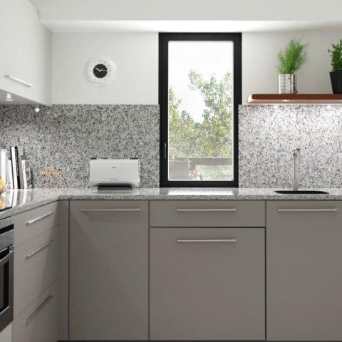 rendering cucina  Cucina da foto reference rendering cucina 480x480